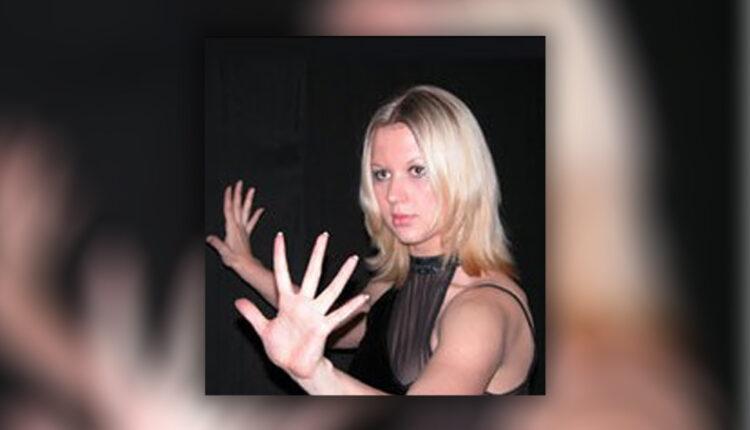 Московская танцовщица обратилась в суд из-за расследования о ее причастности к сделке «Роснефти» на 500 млн евро