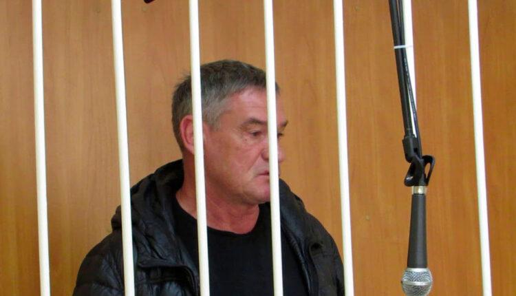 Генерал ФСБ предстанет перед судом за злоупотребление полномочиями на 658 миллионов