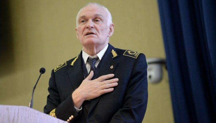 Научный руководитель Владимира Путина признан Forbes долларовым миллиардером