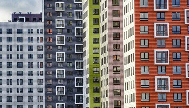 ФАС проверит обоснованность роста цен на жилье по поручению Путина