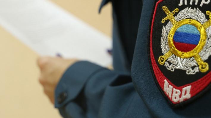 Финансовые нарушения в силовых структурах оценили в 200-300 млрд рублей в год