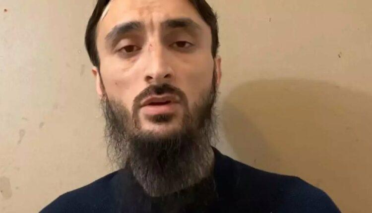 Шведский суд ужесточил наказание для россиянина, пытавшегося убить чеченского блогера Тумсо Абдурахманова