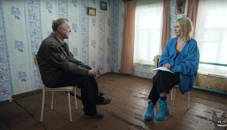 В Госдуме предложили запретить маньякам публично выступать и давать интервью в течение 70 лет